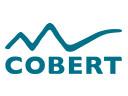 Cobert / Коберт